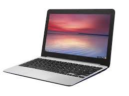 best black friday deals 2016 chromebook 4gb asus chromebook laptop 11 6 screen rockchip cortex a17 4gb memory