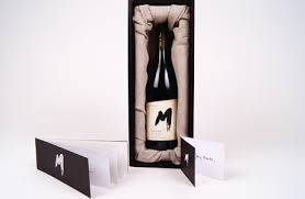 Unusual Wine Bottles Wine Gift Ideas For Him And Her All Unique To The Uk