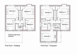 Mobile Homes Floor Plans And Pictures Sunshine Mobile Homes Floor Plans Lovely Awesome Home Plan Free