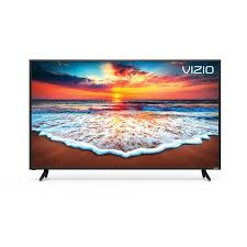 how to reset vizio tv vizio 55 class 4k 2160p led tv d55un e1 walmart com