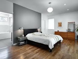 dark grey bedroom grey wood floors bedroom grey wood floors grey wood floors bedroom