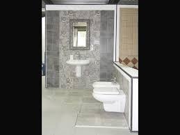 roca piastrelle bagno classico moderno rivestimento parete ceramiche cir