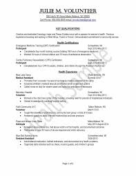 accounting objectives resume examples resume objective accountant sample resume123 objective resumes for accountants and financial professionals free resumes resume objective accountant for accountants and financial resume free good