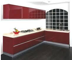 Kitchen Cabinet Door Suppliers High Gloss Laminate Cabinet Door Style High Gloss Cabinet Doors