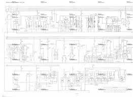 daihatsu instrument cluster wiring diagram daihatsu wiring
