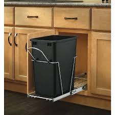 garbage can under the sink under the sink garbage cans under the sink trash bin under the sink