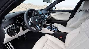 mitsubishi adventure 2017 interior bmw 5 series 2017 prototype review by car magazine