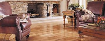 jke hardwood flooring j k eareckson co is baltimore s