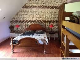 normandie chambre d hote bord de mer gite et chambres d hôtes au bord de la mer normandie secondemain fr