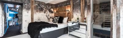 chambre d hote romantique rhone alpes séjour amoureux pour 2 personnes bergerie du miravidi chambre d