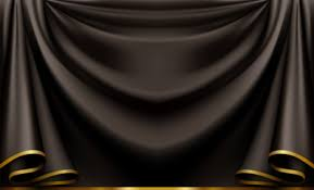 Black Backdrop Curtains Black Curtain Backdrop Decorate The House With Beautiful Curtains