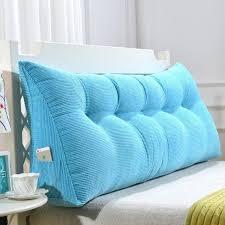 gros coussin pour canap gros coussin de canape recherche gros coussin pour canape grand
