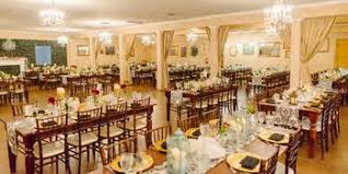 cheap wedding venues los angeles wedding venues in orange county wedding ideas