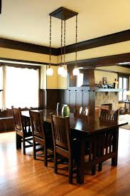 sears dining room furniture articles with sears canada dining table set tag ergonomic