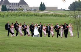 weddings in atlanta atlanta luxury weddings luxury weddings atlanta s luxury wedding
