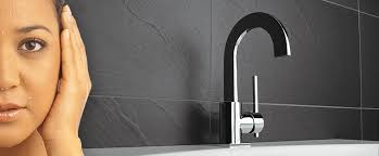Rubi Faucets Review Rubi By Soligo For You All The Categories