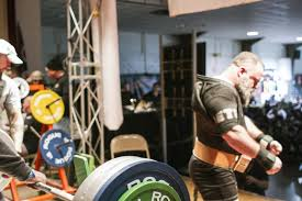 Crush Grip Dumbbell Bench Press How To Hit Your Biggest Bench At Your Next Meet Elite Fts