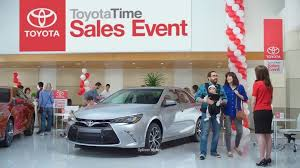 toyota camry commercial actress drummer toyota sales event commercial 2016 toyota camry stark talent