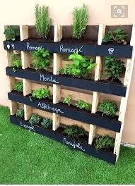 Herb Garden Layouts Build Your Own Herb Garden Box Nightcore Club