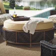 Tommy Bahama Outdoor Furniture Patio Cushion Storage