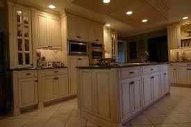 kitchen cabinets nj kitchen design kitchen cabinet nj mesirci com