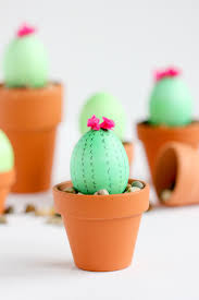 easter eggs decoration 40 cool easter egg designs creative easter egg decorating ideas