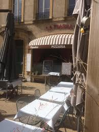 restaurant place de chambre metz la piazza restaurant 17 place de chambre 57000 metz adresse