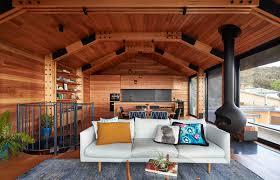 dorman house by austin maynard architects home design decor