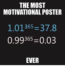 Funny Motivational Memes - 25 best memes about funny motivational posters funny