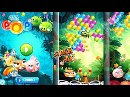 u0027s play angry birds stella pop 1 family gamer tv