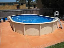 prefabricated pools prefabricated pools pictures images photos a large number of