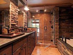 rustic bathroom ideas best 25 small rustic bathrooms ideas on small country
