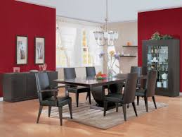 dining room decorating ideas on a budget dining room decor on a budget interior design inspiration dining