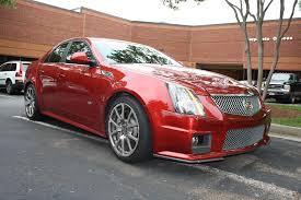 cadillac cts v gas mileage 2009 cadillac cts v diminished value car appraisal
