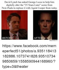 Twin Peaks Meme - 25 best memes about twin peaks 3 twin peaks 3 memes