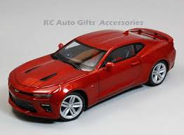 2016 chevy camaro ss aw230 2016 chevy camaro ss 1 18 scale diecast