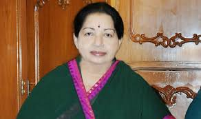 10 Cabinet Ministers Of India Jayalalithaa Health Update Tamil Nadu Governor Meets Chief