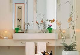 Online Catalogs Home Decor 28 Home Interior Decorating Catalog Homes Interiors Gifts