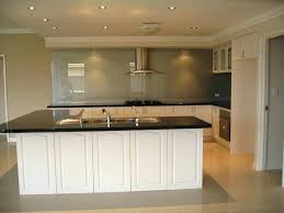 Changing Kitchen Cabinet Doors Ideas Replacing Kitchen Cabinet Doors Changing Kitchen Cabinet Door The