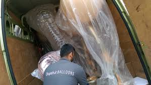 balloon delivery london london balloon delivery specialist balloons delivered grapefruit