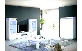 meuble tv chambre a coucher meuble tv pour chambre meuble tv pour chambre a coucher meuble tv