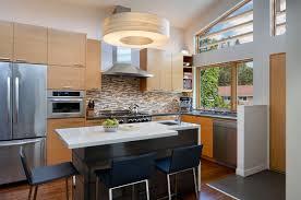 American Kitchen Ideas Collection American Kitchen Pics Photos Free Home Designs Photos