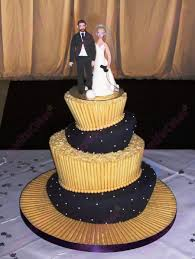 wedding cake essex his and hers wedding cakes cake maker weddings and all occasions