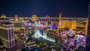 Google Maps Las Vegas Strip by Contact U2014 Hangover Heaven Las Vegas Iv Specialists