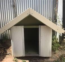 dog kennel in adelaide region sa gumtree australia free local