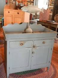 49 best primitive gray images on pinterest country furniture