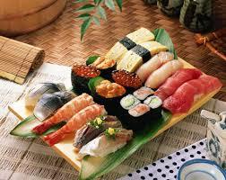 japanese cuisine bar kanda sushi bar is japanese restaurant specializes in