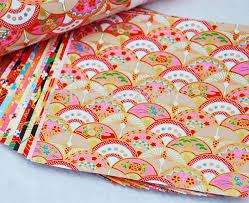japanese present wrapping japanese gift wrapping the japans japanese wrapping paper furoshiki