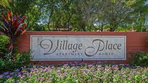 village place apartments for rent in west palm beach fl forrent com