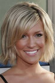 best hair cut for 64 year old with round a face 127 best hair images on pinterest shorter hair hair cut and